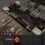CoH_Far_East_War_Brücke_1