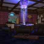 Das Gildenhaus von innen, beschte. (Teil 3)