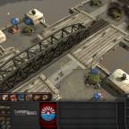 CoH_Far_East_War_Brücke_3