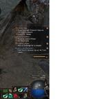 Path of Exile jetzt mit 100% mehr Dark Souls