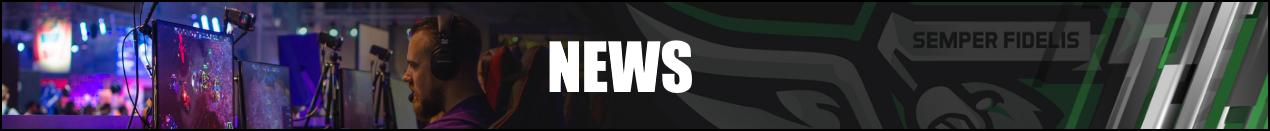 newsheader.png