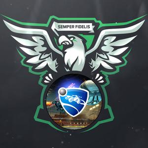 Rocket League - mySF.RL