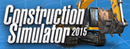Construction-Simulator 2015